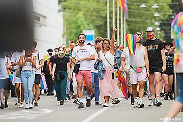 CSD-Pride-Demo-HOSI-Salzburg-_b-DSC0158-FOTO-FLAUSEN