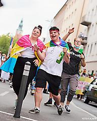CSD-Pride-Demo-HOSI-Salzburg-_b-DSC0162-FOTO-FLAUSEN
