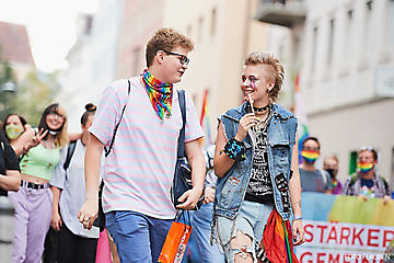 CSD-Pride-Demo-HOSI-Salzburg-_b-DSC0163-FOTO-FLAUSEN