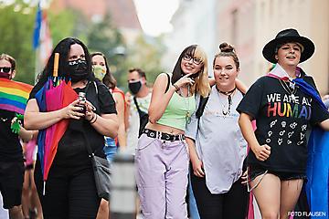 CSD-Pride-Demo-HOSI-Salzburg-_b-DSC0165-FOTO-FLAUSEN