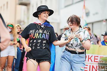 CSD-Pride-Demo-HOSI-Salzburg-_b-DSC0173-FOTO-FLAUSEN