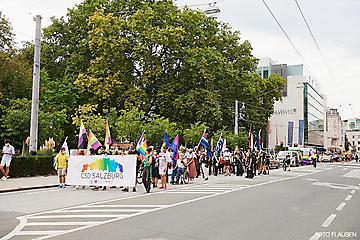 CSD-Pride-Demo-HOSI-Salzburg-_b-DSC0189-FOTO-FLAUSEN