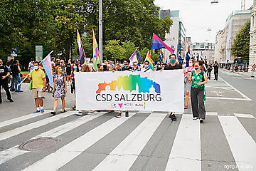 CSD-Pride-Demo-HOSI-Salzburg-_b-DSC0193-FOTO-FLAUSEN