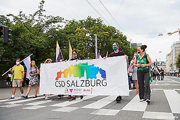 CSD-Pride-Demo-HOSI-Salzburg-_b-DSC0197-FOTO-FLAUSEN