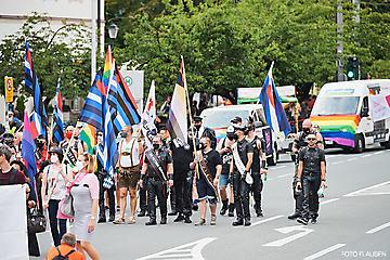 CSD-Pride-Demo-HOSI-Salzburg-_b-DSC0201-FOTO-FLAUSEN