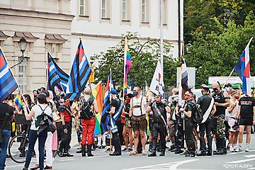 CSD-Pride-Demo-HOSI-Salzburg-_b-DSC0204-FOTO-FLAUSEN