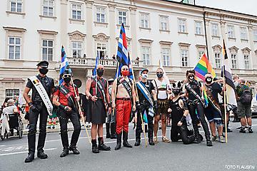 CSD-Pride-Demo-HOSI-Salzburg-_b-DSC0209-FOTO-FLAUSEN