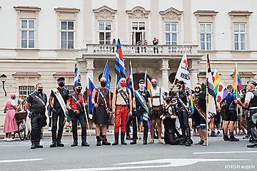 CSD-Pride-Demo-HOSI-Salzburg-_b-DSC0218-FOTO-FLAUSEN