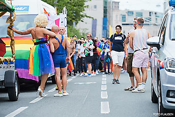 CSD-Pride-Demo-HOSI-Salzburg-_b-DSC0228-FOTO-FLAUSEN