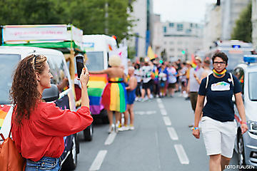 CSD-Pride-Demo-HOSI-Salzburg-_b-DSC0229-FOTO-FLAUSEN