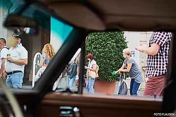 CSD-Pride-Demo-HOSI-Salzburg-_b-DSC0235-FOTO-FLAUSEN
