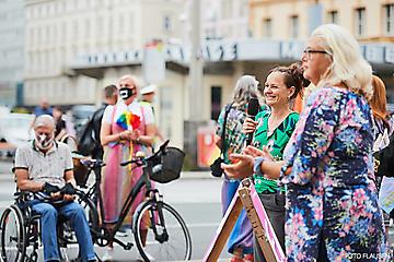 CSD-Pride-Demo-HOSI-Salzburg-_b-DSC0239-FOTO-FLAUSEN