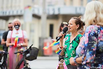 CSD-Pride-Demo-HOSI-Salzburg-_b-DSC0245-FOTO-FLAUSEN