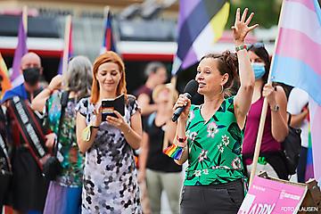 CSD-Pride-Demo-HOSI-Salzburg-_b-DSC0253-FOTO-FLAUSEN