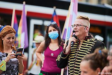 CSD-Pride-Demo-HOSI-Salzburg-_b-DSC0276-FOTO-FLAUSEN