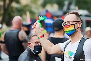 CSD-Pride-Demo-HOSI-Salzburg-_b-DSC0279-FOTO-FLAUSEN