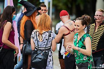 CSD-Pride-Demo-HOSI-Salzburg-_b-DSC0281-FOTO-FLAUSEN