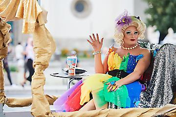 CSD-Pride-Demo-HOSI-Salzburg-_b-DSC0283-FOTO-FLAUSEN