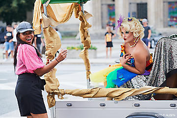 CSD-Pride-Demo-HOSI-Salzburg-_b-DSC0289-FOTO-FLAUSEN