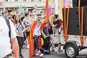 CSD-Pride-Demo-HOSI-Salzburg-_b-DSC0306-FOTO-FLAUSEN