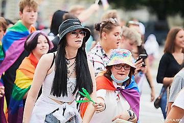 CSD-Pride-Demo-HOSI-Salzburg-_b-DSC0311-FOTO-FLAUSEN