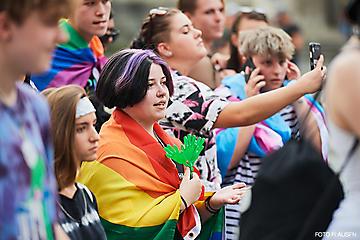 CSD-Pride-Demo-HOSI-Salzburg-_b-DSC0314-FOTO-FLAUSEN