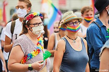 CSD-Pride-Demo-HOSI-Salzburg-_b-DSC0320-FOTO-FLAUSEN