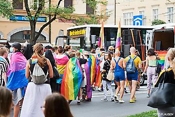 CSD-Pride-Demo-HOSI-Salzburg-_b-DSC0325-FOTO-FLAUSEN