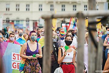 CSD-Pride-Demo-HOSI-Salzburg-_b-DSC0331-FOTO-FLAUSEN