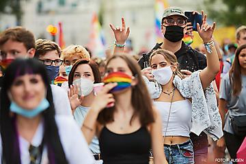 CSD-Pride-Demo-HOSI-Salzburg-_b-DSC0339-FOTO-FLAUSEN