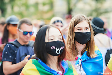 CSD-Pride-Demo-HOSI-Salzburg-_b-DSC0344-FOTO-FLAUSEN