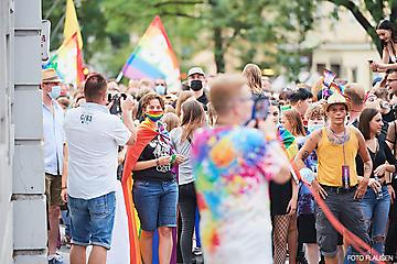 CSD-Pride-Demo-HOSI-Salzburg-_b-DSC0352-FOTO-FLAUSEN