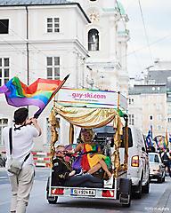 CSD-Pride-Demo-HOSI-Salzburg-_b-DSC0359-FOTO-FLAUSEN