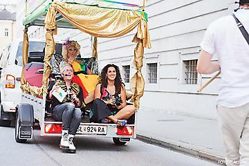 CSD-Pride-Demo-HOSI-Salzburg-_b-DSC0374-FOTO-FLAUSEN