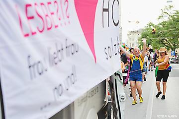 CSD-Pride-Demo-HOSI-Salzburg-_b-DSC0376-FOTO-FLAUSEN