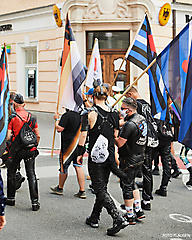 CSD-Pride-Demo-HOSI-Salzburg-_b-DSC0382-FOTO-FLAUSEN