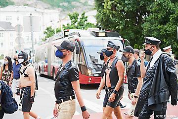 CSD-Pride-Demo-HOSI-Salzburg-_b-DSC0386-FOTO-FLAUSEN