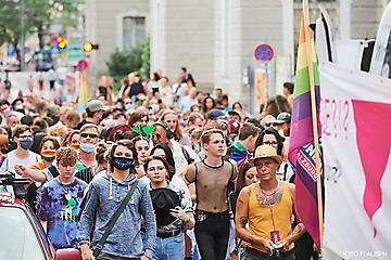 CSD-Pride-Demo-HOSI-Salzburg-_b-DSC0403-FOTO-FLAUSEN