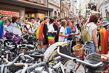 CSD-Pride-Demo-HOSI-Salzburg-_b-DSC0419-FOTO-FLAUSEN
