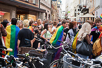 CSD-Pride-Demo-HOSI-Salzburg-_b-DSC0424-FOTO-FLAUSEN
