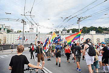 CSD-Pride-Demo-HOSI-Salzburg-_b-DSC0438-FOTO-FLAUSEN