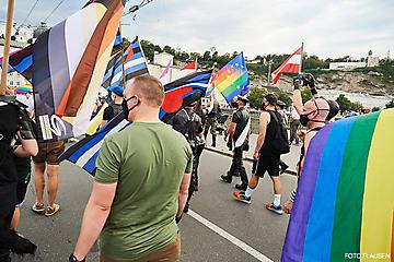 CSD-Pride-Demo-HOSI-Salzburg-_b-DSC0440-FOTO-FLAUSEN