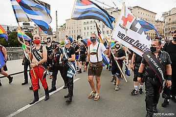 CSD-Pride-Demo-HOSI-Salzburg-_b-DSC0443-FOTO-FLAUSEN