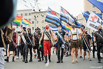 CSD-Pride-Demo-HOSI-Salzburg-_b-DSC0455-FOTO-FLAUSEN