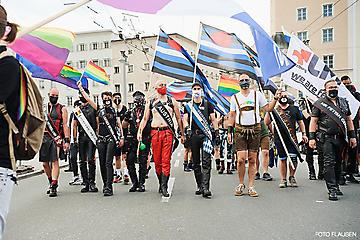 CSD-Pride-Demo-HOSI-Salzburg-_b-DSC0457-FOTO-FLAUSEN