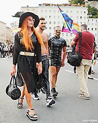 CSD-Pride-Demo-HOSI-Salzburg-_b-DSC0466-FOTO-FLAUSEN