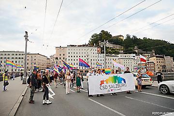CSD-Pride-Demo-HOSI-Salzburg-_b-DSC0468-FOTO-FLAUSEN