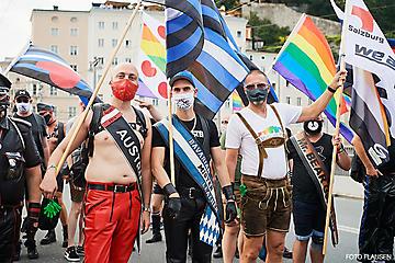 CSD-Pride-Demo-HOSI-Salzburg-_b-DSC0474-FOTO-FLAUSEN