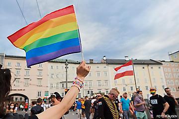 CSD-Pride-Demo-HOSI-Salzburg-_b-DSC0485-FOTO-FLAUSEN