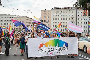 CSD-Pride-Demo-HOSI-Salzburg-_b-DSC0487-FOTO-FLAUSEN